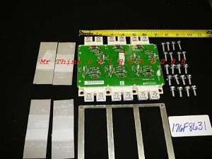 igbt-single-450amp-1200v-for-e-f-frame-176f8631